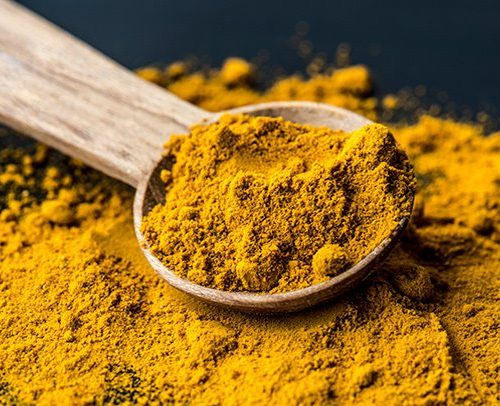 6 Reasons Turmeric May Be The World's Most Important Herb